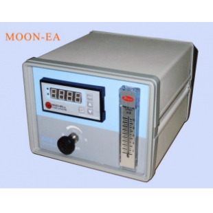 泰兰德    便携式露点仪MOON-EA/172