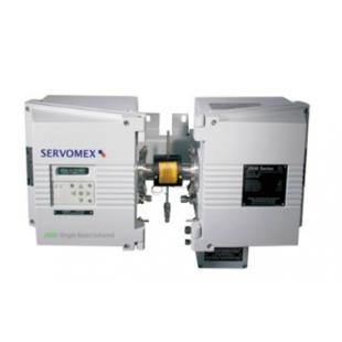 仕富梅  光度测量分析仪Spectra Exact 2500