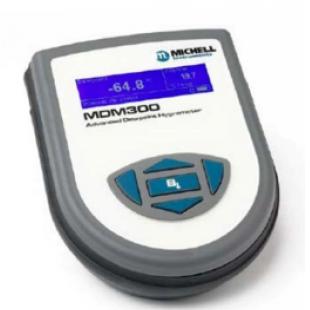 英国密析尔   便携式露点仪MDM300 IS