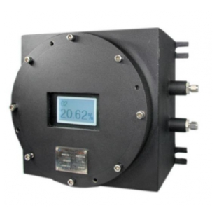 泰兰德   防爆气体分析仪CDO700-Ex