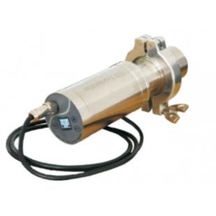 泰兰德   便携式氧分析仪APO300