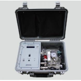 英国密析尔  便携式水露点 Optidew portable