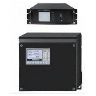 泰兰德   TR/TW1100红外分析仪