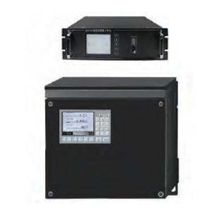 泰兰德   TR/TW1100热导分析仪