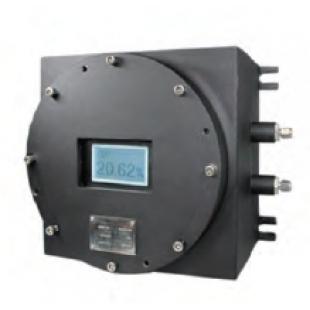 泰兰德  TEx1100-MO磁氧分析仪