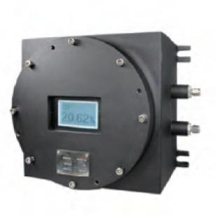 泰兰德   TEx1100-TCD热导分析仪