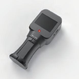泰兰德  MIST-DP100手持式露点仪