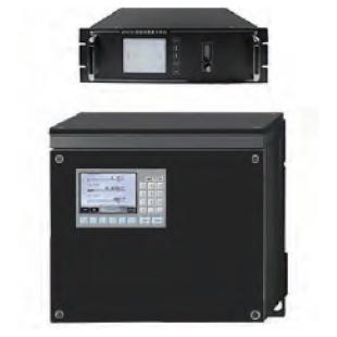 泰兰德  TR/TW1100磁氧分析仪