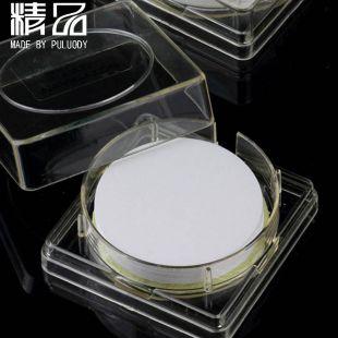 有机系微孔滤膜、水系微孔滤膜、油系微孔滤膜