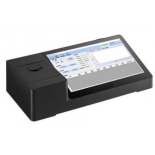 光阻法乳状注射剂颗粒计数器 ZG药典2020版不溶性微粒分析仪 电子级高纯水颗粒检测器