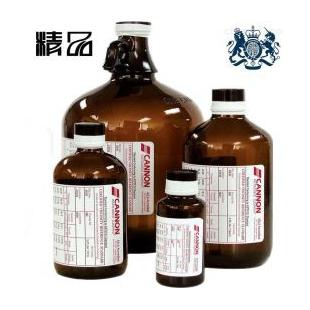凯能粘度标准油500mll