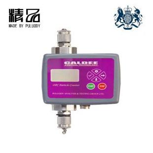OPC-I-经济型在线油液颗粒监测仪