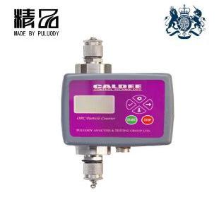 液体颗粒计数器在各行业的应用