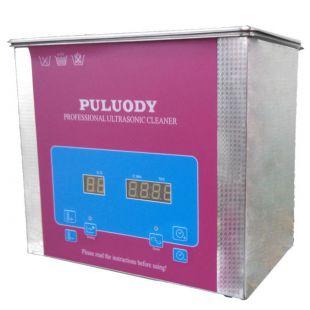 超声波振荡器  专业品质  值得信赖
