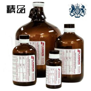 美国凯能粘度标准油