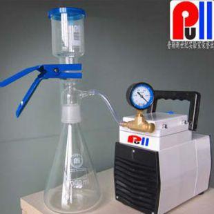 普勒清洁过滤负压装置PSD-350