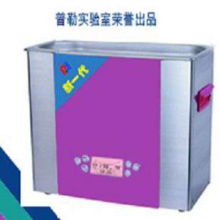 PS3200大功率超声波振荡器