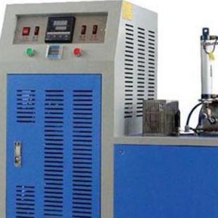 橡胶低温脆性测定仪厂家