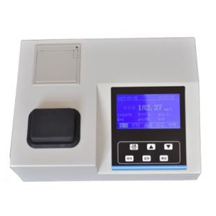 青岛旭宇化学需氧量测定仪/COD测定仪DL-200