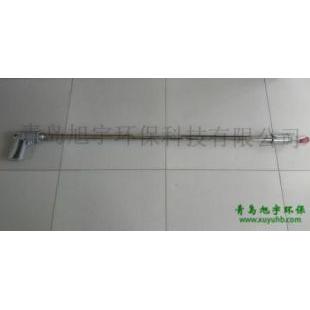 青岛旭宇XY-GS型加热型多功能烟尘采样枪
