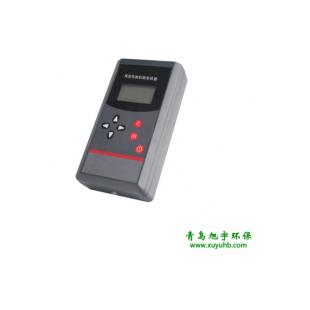 青岛旭宇VOCs挥发性有机物采样器XY-6200型技术配置参数
