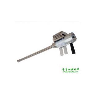 青岛旭宇XY-YC型烟气预处理枪