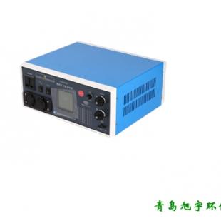 青岛旭宇XY-DY2440便携式交直流电源使用说明