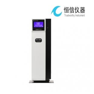 恒信仪器柱温箱CO-1000