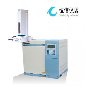 恒信仪器气相色谱仪GC2020