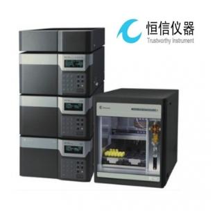 恒信仪器氨基酸分析仪全自动氨基酸分析仪HX-1800