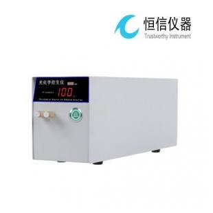 恒信仪器柱后衍生系统黄曲霉毒素检测光化学衍生系统HX-G