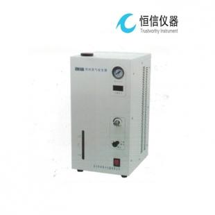 武漢恒星世紀科技有限公司CH-1高純氫氣發生器