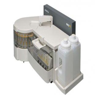 美国麦迪卡easyra2全自动尿生化分析仪ACR蛋白尿检测
