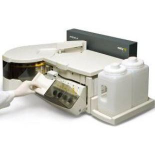 卒中中心建设配置实验室检验设备美国麦迪卡脑卒中筛查系统easyra1