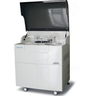 翘华专供全自动生化分析仪 HTSH-3800