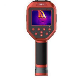 热像科技测温仪/温度计/温湿度计