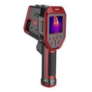 热像科技红外热成像仪/红外热像仪326