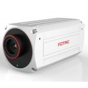 热像科技红外热成像仪/红外热像仪126
