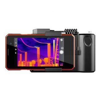 热像科技红外热成像仪/红外热像仪专业电网线路巡检热像仪238型号