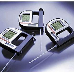 奥地利安东帕Anton Paar便携式密度计DMA 35手持式密度计全国热销