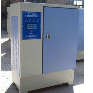 沧州艾佳钢筋保护层测定仪/混凝土保护层测定仪
