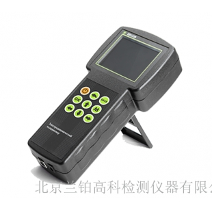 北京蘭鉑電磁測厚儀EM1301