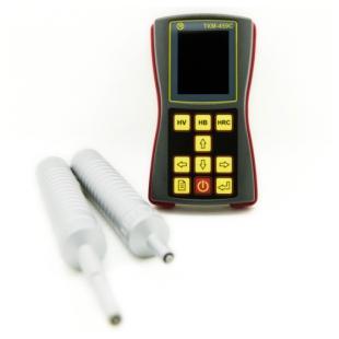 北京兰铂超声波硬度计TKM-459C