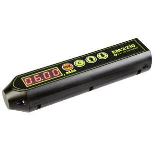 电磁测厚仪EM2210