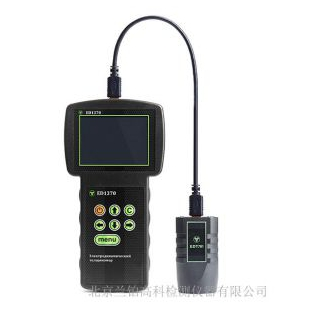 北京兰铂电磁测厚仪ED1370