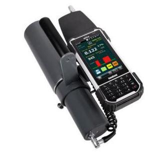 白俄罗斯ATOMTEX AT1120环境剂量率仪