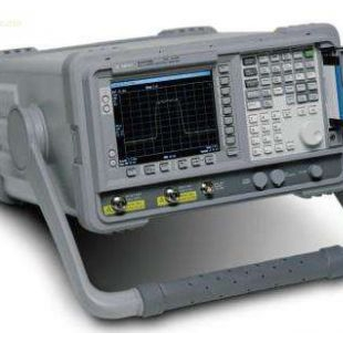 安泰维修专业维修安捷伦E4405B频谱分析仪维修