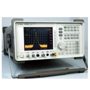 安泰维修频谱分析仪8567a频谱分析仪维修