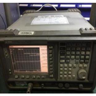 E4403B頻譜分析儀