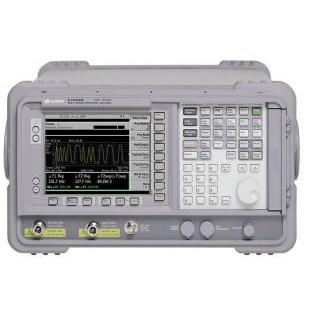 安泰专业维修安捷伦E4402B频谱分析仪
